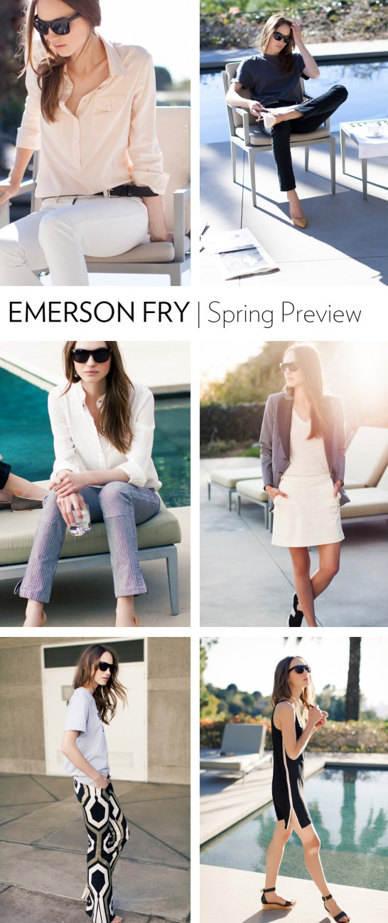 EmersonFry