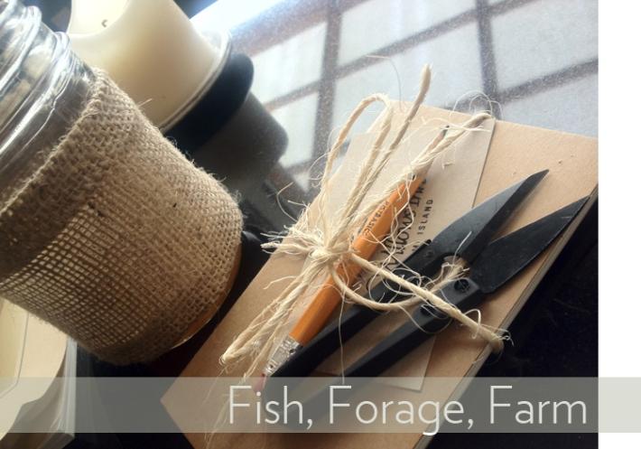 FishForageFarm