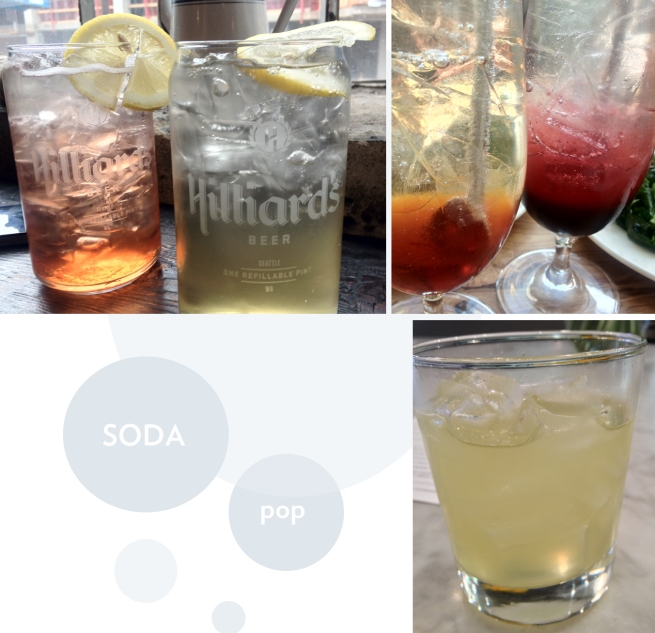 sodapop