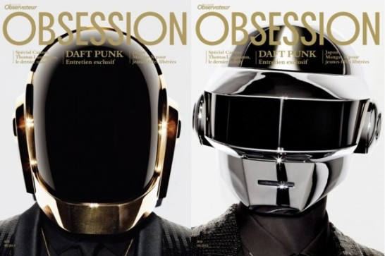 daft-punk-obsession-magazine-cover-1