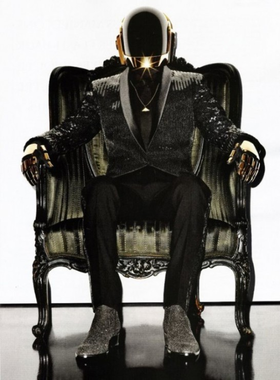daft-punk-obsession-magazine-cover-2