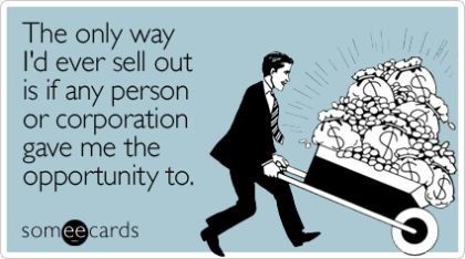 only-way-ever-sell-confession-ecard-someecards