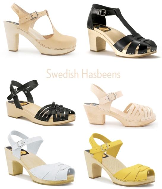 swedishhasbeens