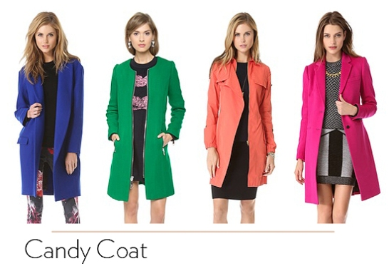candycoat